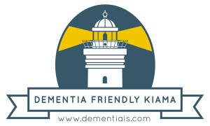 Dementia-Friendly-Kiama-WEB