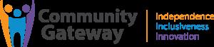Logo---Community-Gateway-1
