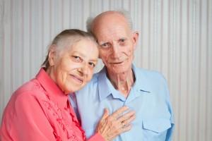 bigstock-Senior-Man-Woman-with-their-C-58410074