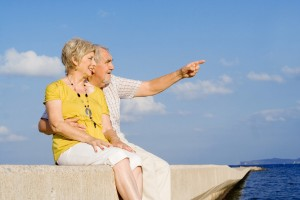 bigstock-happy-senior-couple-on-holiday-16235945