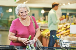 bigstock-woman-during-shopping-at-fruit-50241533