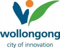 Logo-WollongongCityCouncil