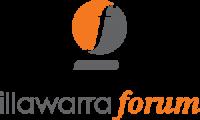 illawarra_forum
