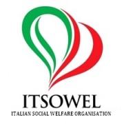itsowel